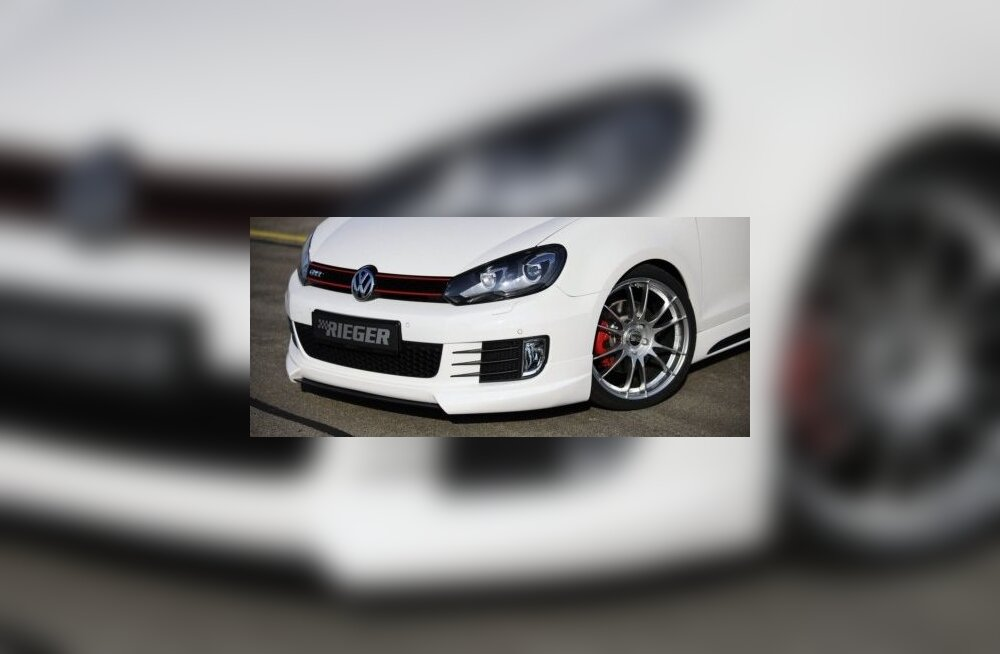 vw_golfGTi_Rieger4