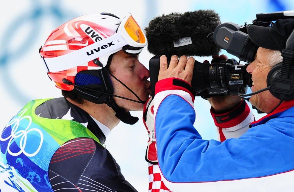Discovery nõudis ETV-lt olümpiamängude näitamise eest 800 000 eurot. Riiklik telekanal ei pea sellist summat vastuvõetavaks ja loobus spordimaailma tippsündmusest.