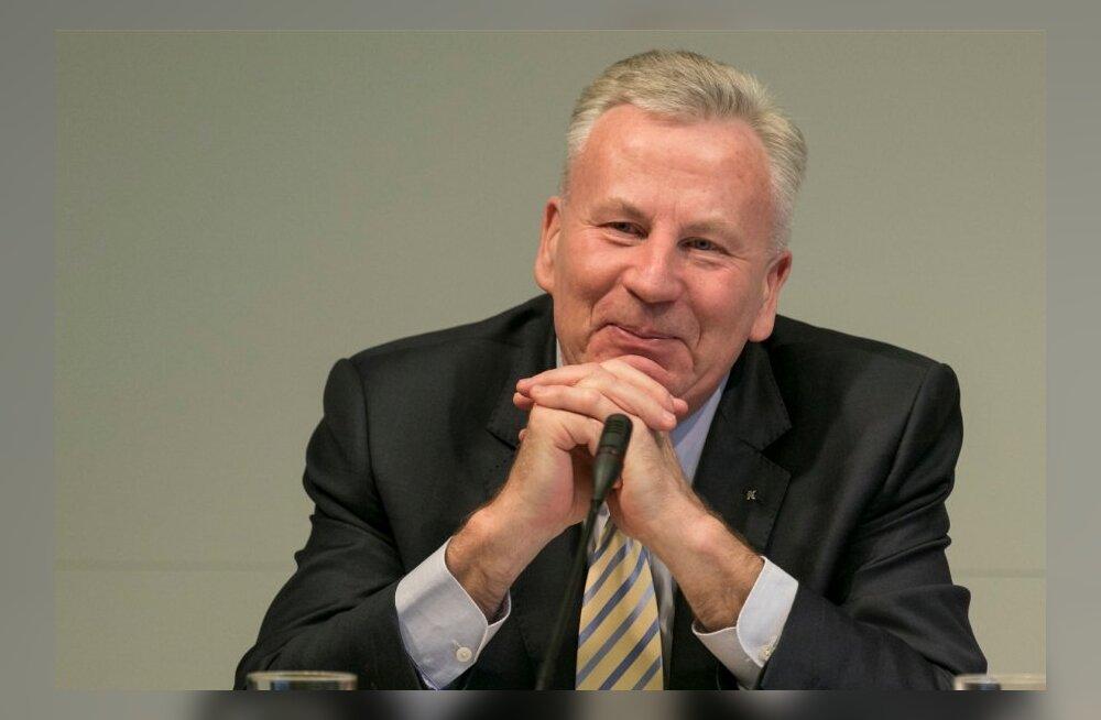 Arvo Sarapuu