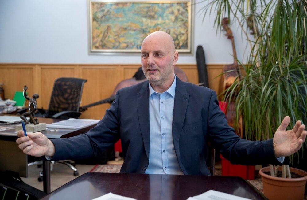 Hendrik Agur