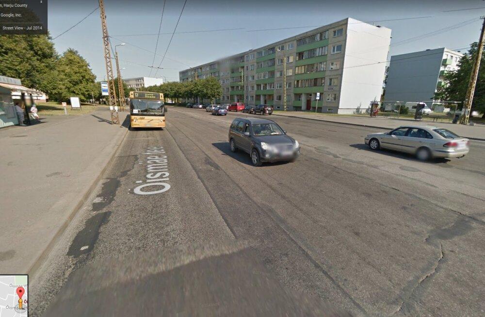 Liikluses hukkus üks ja sai viga kolm inimest; vahele jäi kaheksa napsitanud juhti
