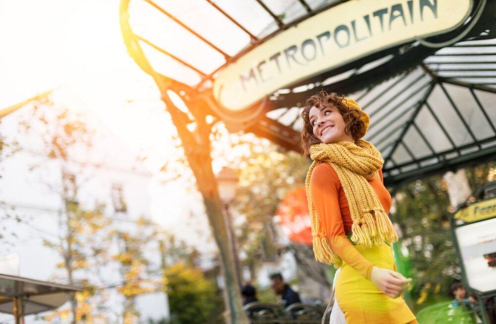 Центр Парижа скоро изменится.О чем нужно знать туристам в первую очередь