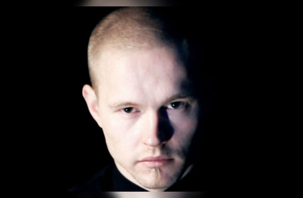 Eesti mustkunstnikud võitsid Riias auhindu