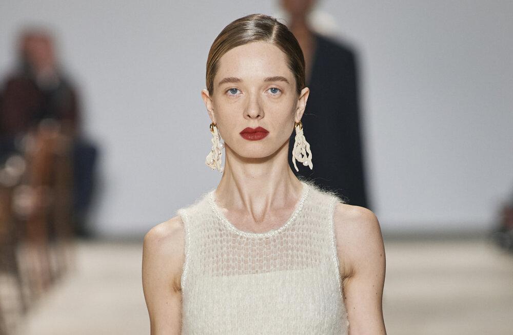 ФОТО | Это платье может стать настоящим хитом ближайшей осенью