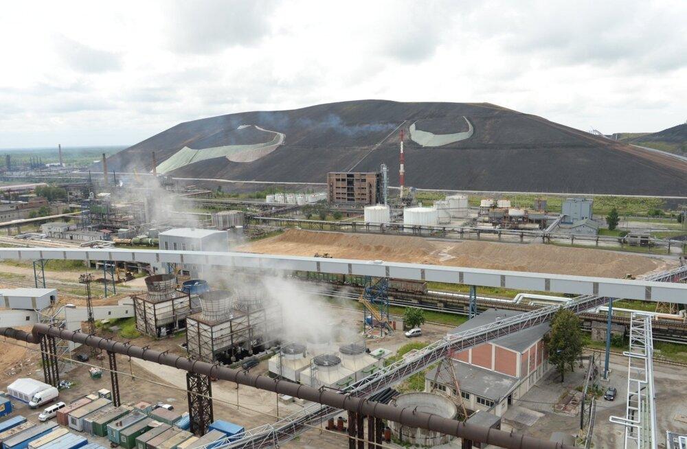 Kunagi oli Viru Keema Grupile vastuvõetav ka 60-dollariline naftabarreli hind, aga viimaste aastate jooksul on tõusnud paljud tootmist mõjutavad hinnad ja maksud, sh keskkonnamaksud. Suurenenud on ka palgad ning investeeringud tehnoloogiase ja keskkonda.