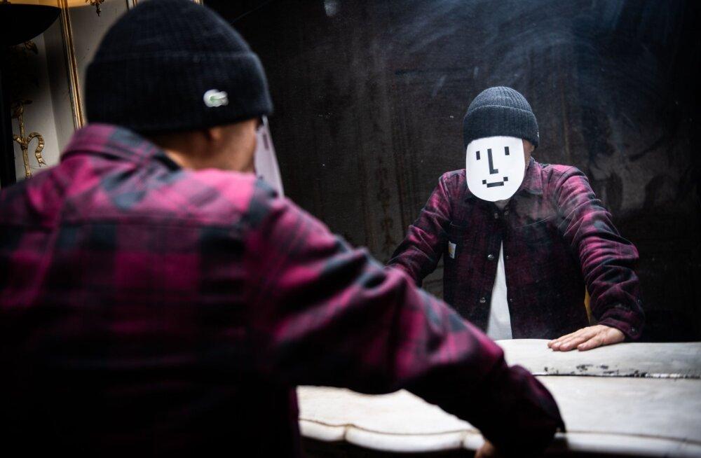 Ausad DJd ajasid litsentsita diskorid politseijaoskonda: autoriõigusseadused kehtivad kõigile!