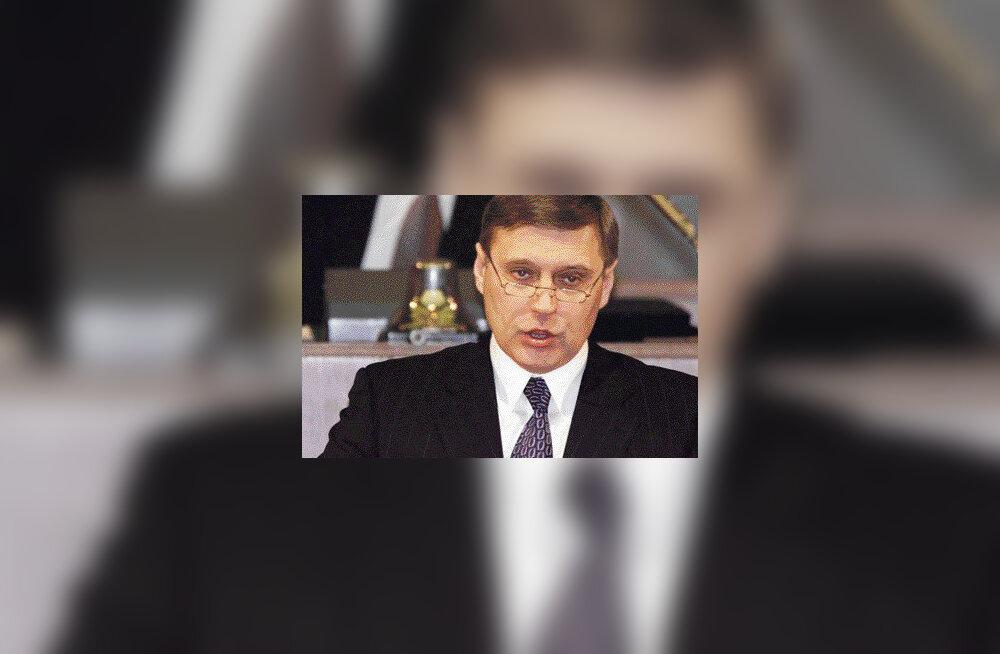 Moskvas toimub Eestit pooldav aktsioon