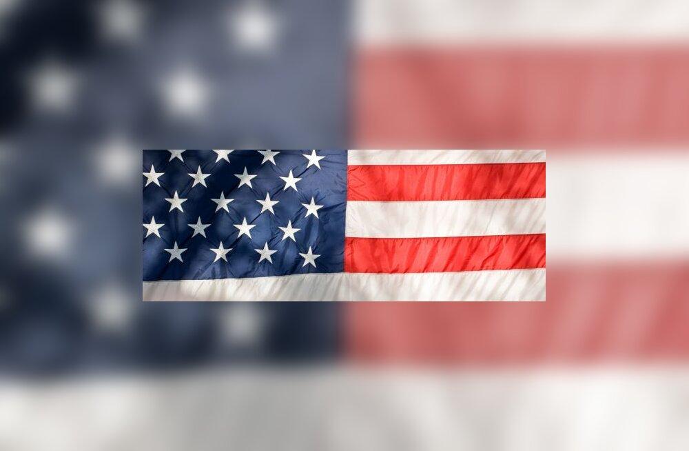 USA saadab Eestisse lõpuks uue suursaadiku