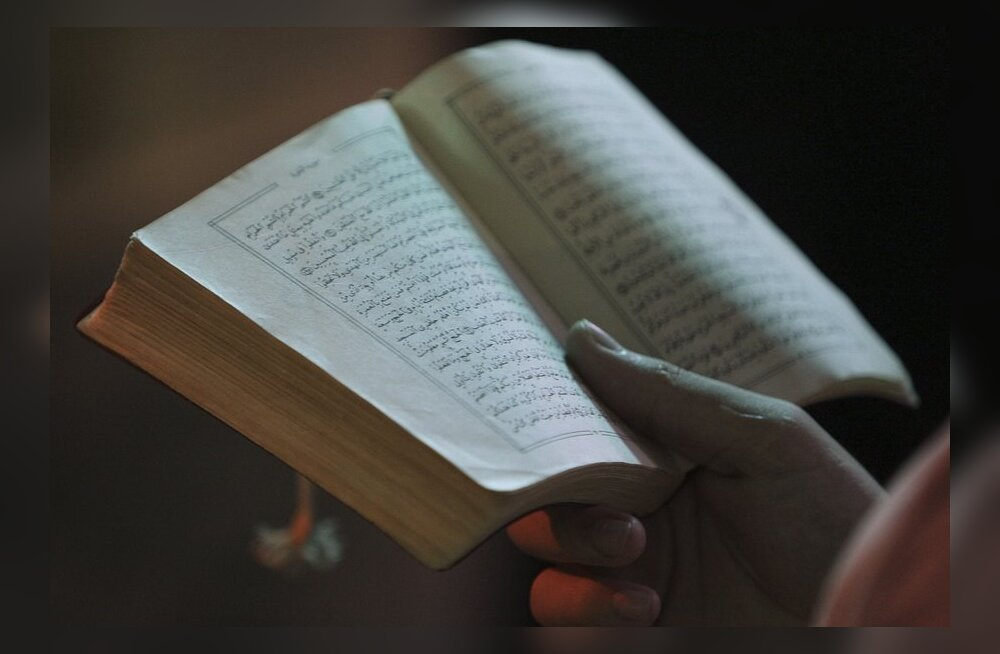 Rootsi moslemid: esitame ÜROle raporti laialdase moslemite diskrimineerimise kohta
