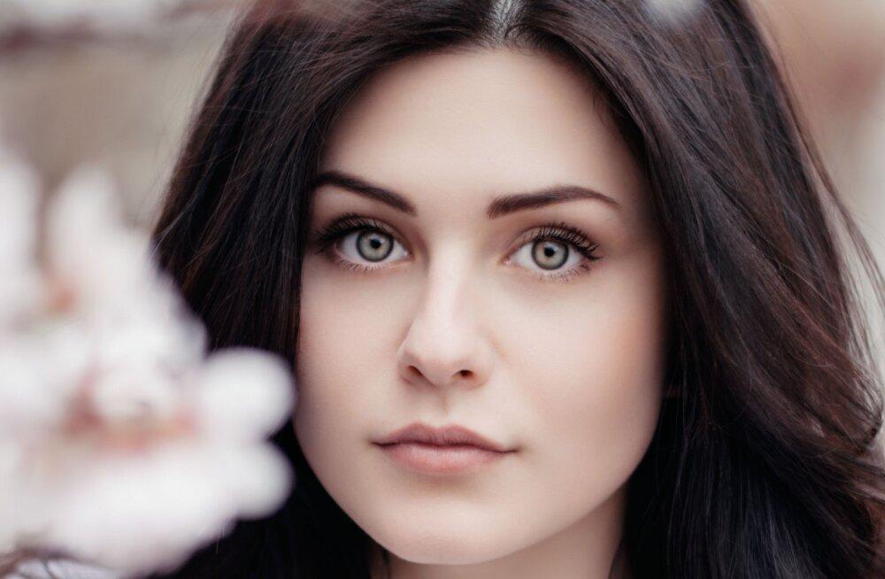 Kosmeetik vastab: kas ilusüstideta on võimalik nahka nooruslikuna hoida?