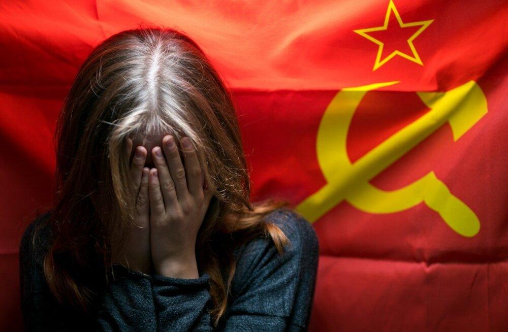 Эстония и еще семь стран ЕС договорились усилить расследование преступлений коммунизма
