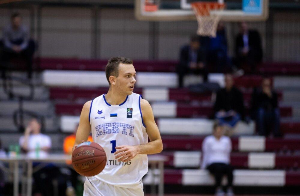 Baltic Sea Basketball Cup