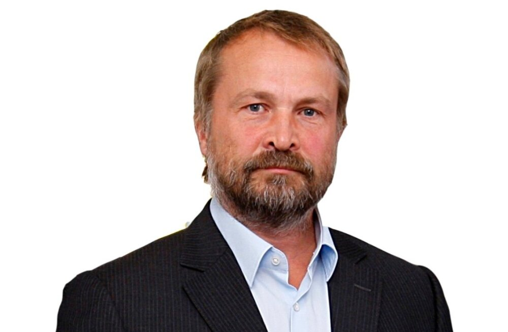 Magnaat jokitas jälle: Linnamäe müüs pankrotihaldurile Läti BNS-i, et saaks osta riigi suurima uudisteagentuuri