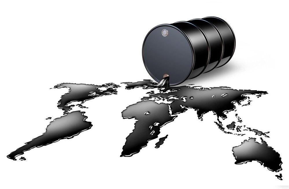 Nafta odavneb.