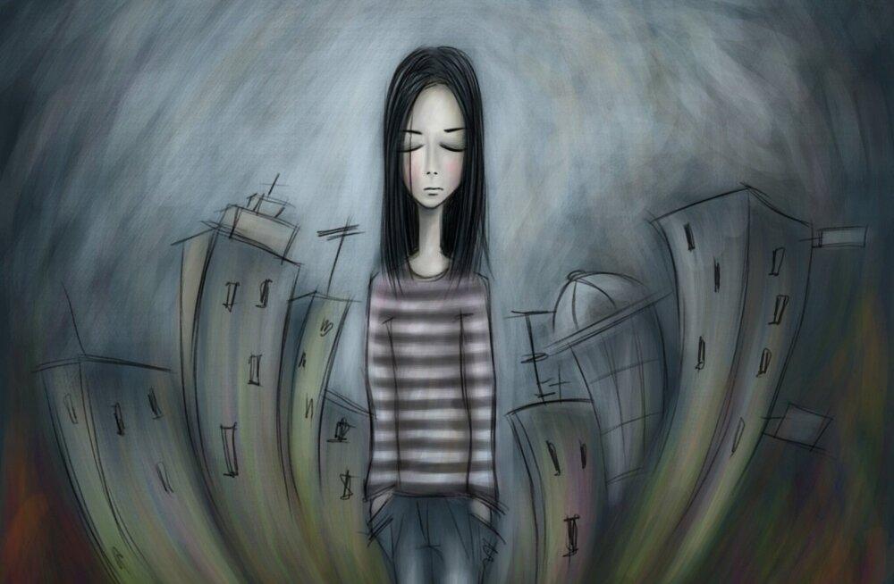 Больше молчать нельзя! Семь историй о покончивших с собой подростках, которым, вероятно, можно было помочь