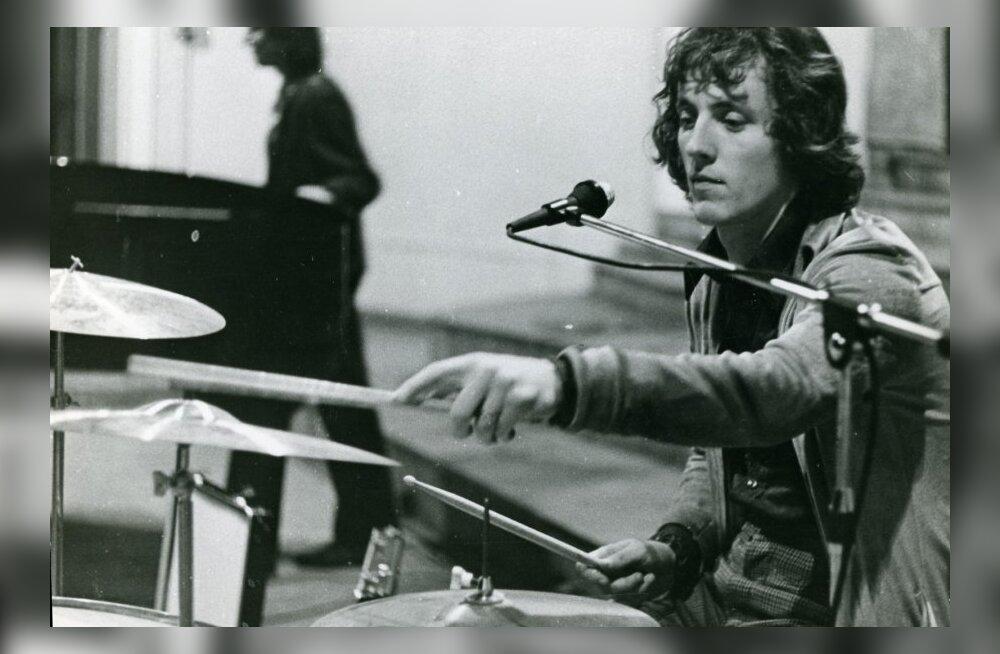 Jaak Joala 1972. aastal