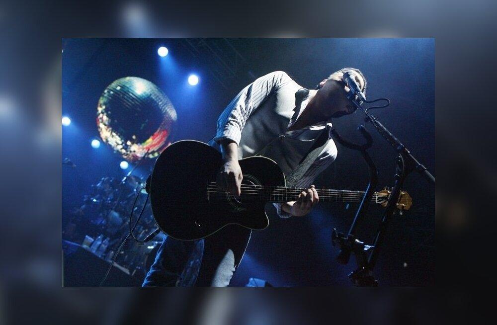 Placebo kontsert 47