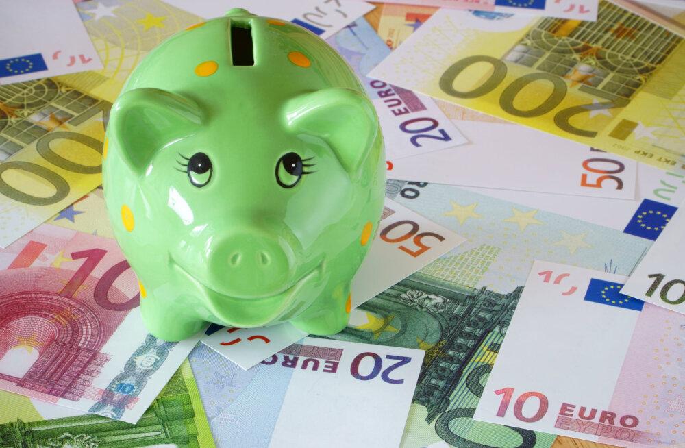 Исследование потребительских рынков: каким продавцам европейцы доверяют меньше всего?