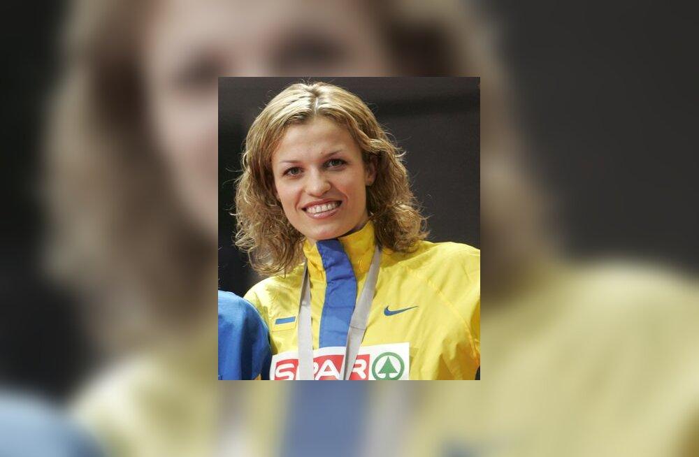 Natalja Dobrõnska