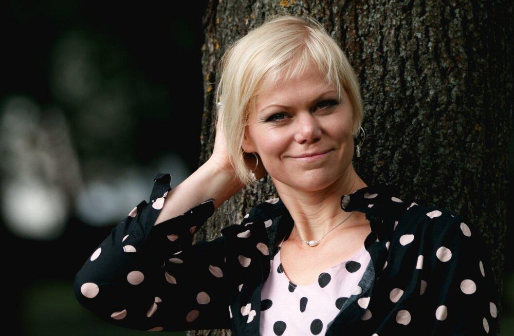 Heidi Hanso