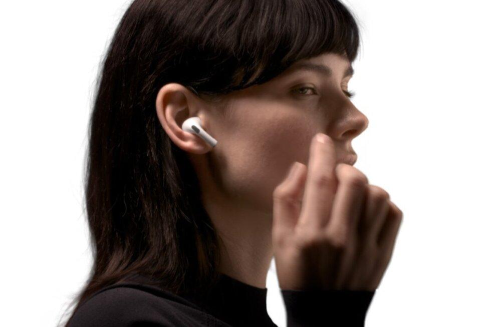 Juhtmeta kõrvaklapid loovad enneolematu viisi koolis spikerdamiseks