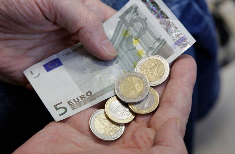 Eurod peopesal