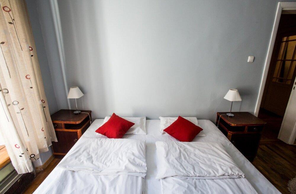 Hostel Tabinoya