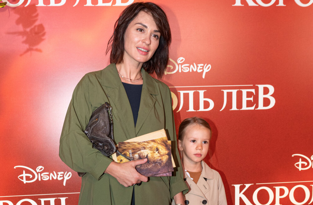 Телеведущая Ирина Муромцева разводится с мужем