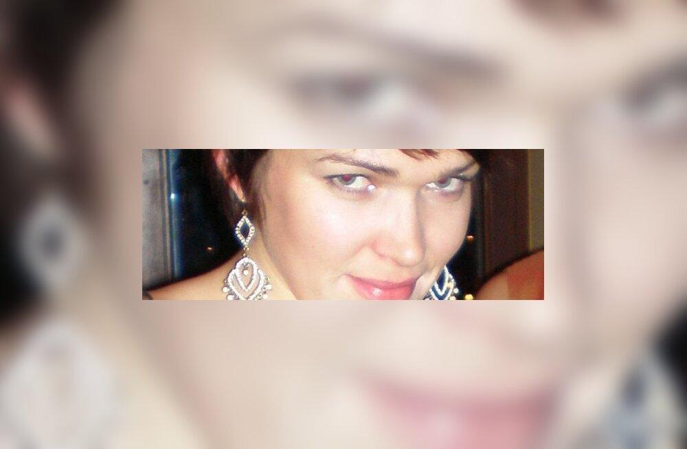 Manona Paris: Kui kõik on süüdi