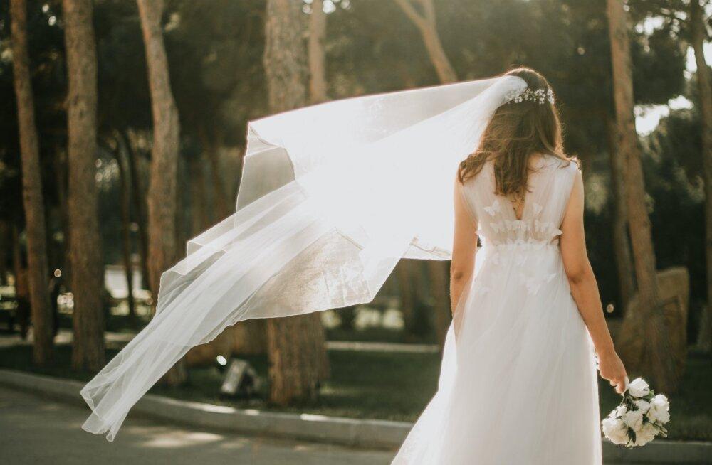 Kolmandas kooselus 28aastane naine: kas armastus on üldse olemas?