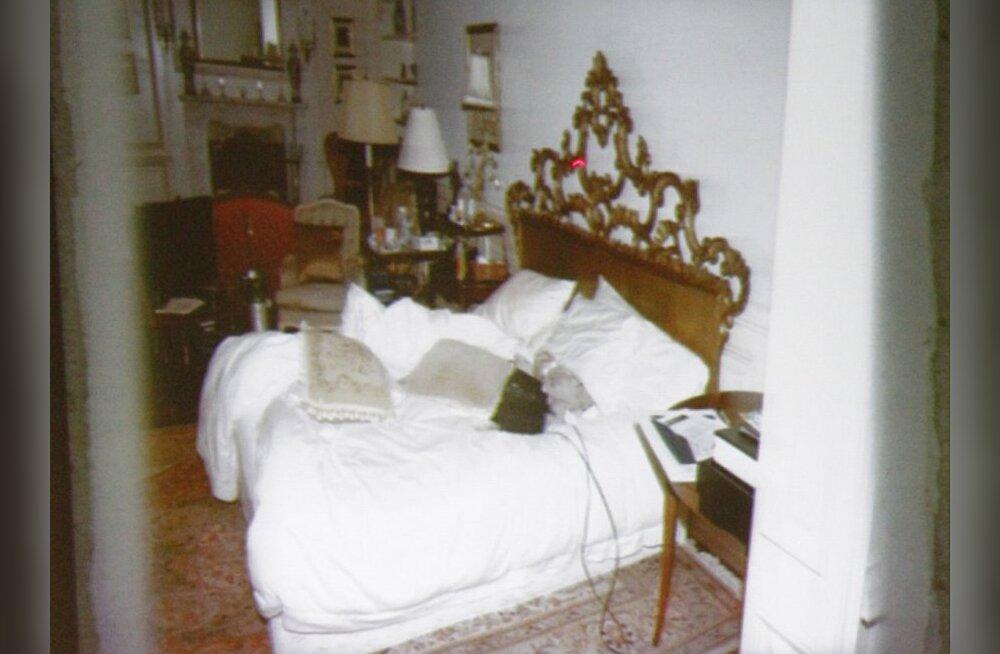 Как подобрать люстру в спальню фото