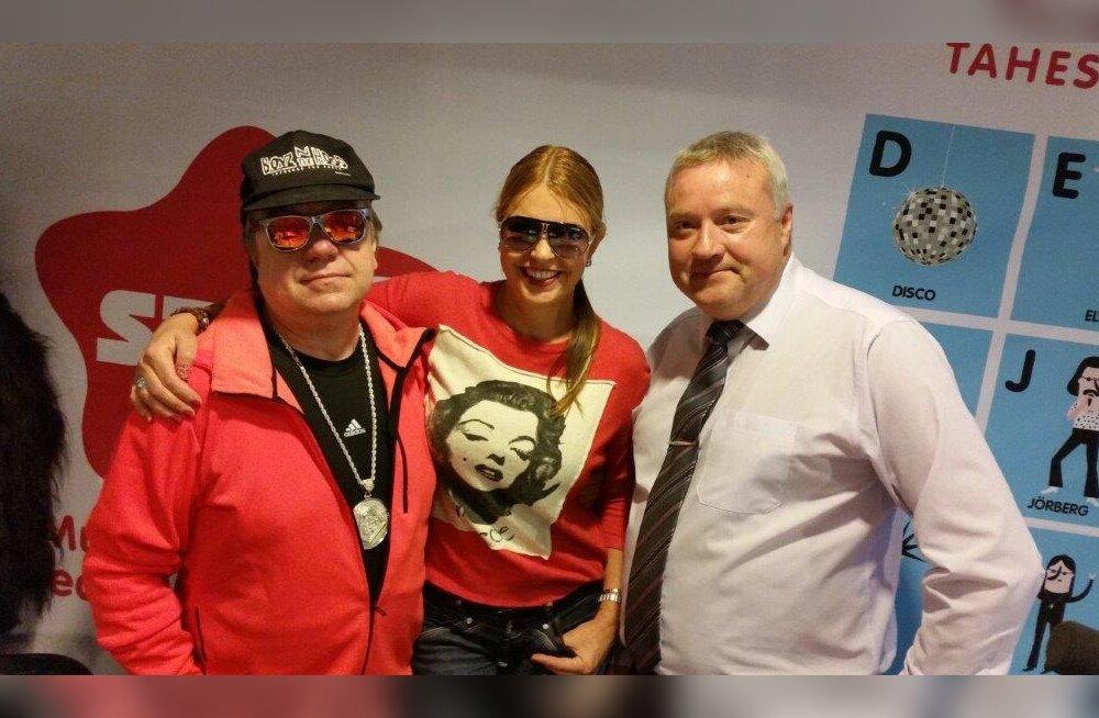 Star FM tegijad
