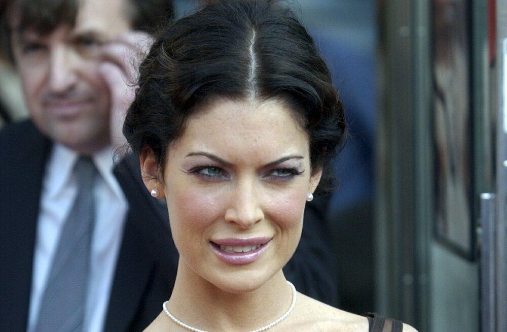 VÕRDLE | 30 aastat hiljem: endine hittseriaali näitlejatar on oma näo täiesti ära rikkunud!