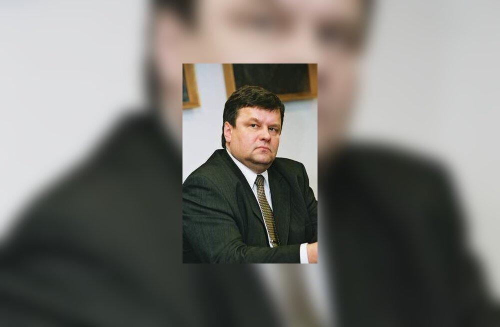 Mati Jostov