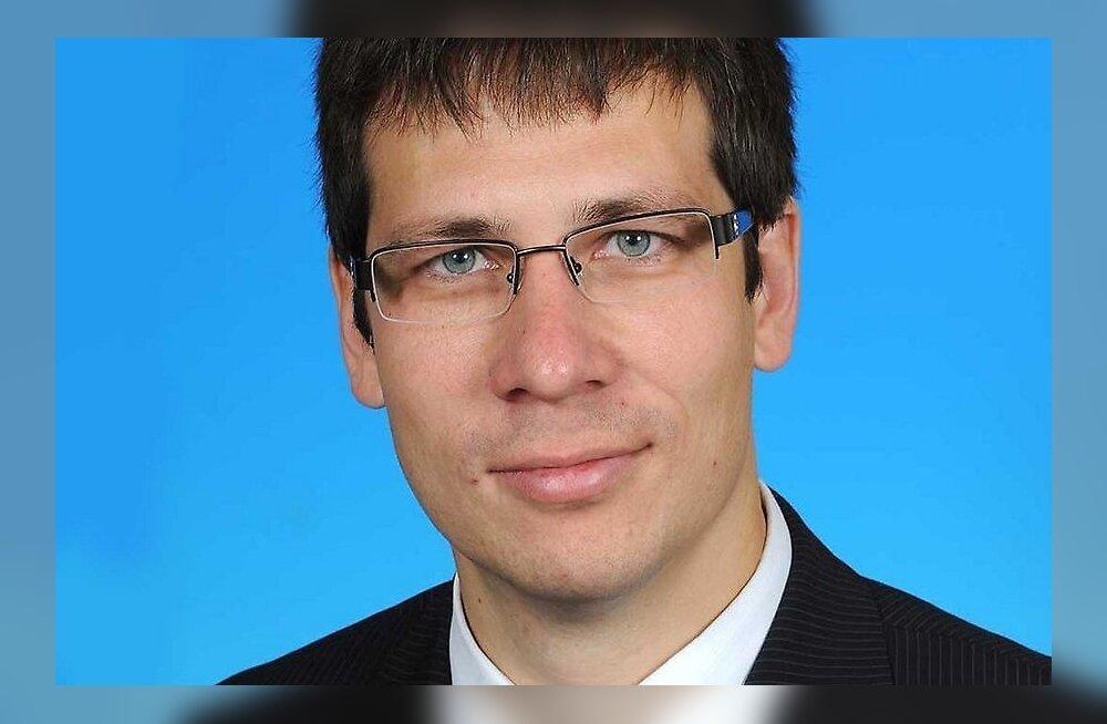 Maksuekspert soovitab: 3 põhjust maksudeklaratsiooni muutmiseks