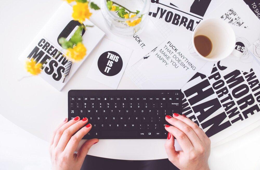 Эстонские блогеры, которые прославились на весь мир. Чем?