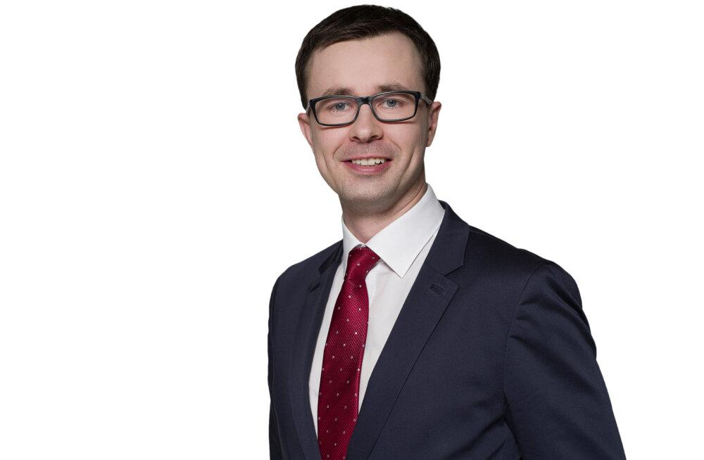 Advokaat: kaks olulist seadusemuudatust vältimaks usaldamatust ärikeskkonnas