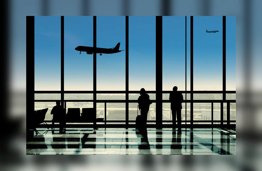 Что самое важное при выборе авиабилета?