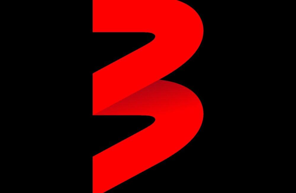 """TV3 """"Kodutunde"""" enda kanalile toomisest: loomulikult oleme seda arutanud"""