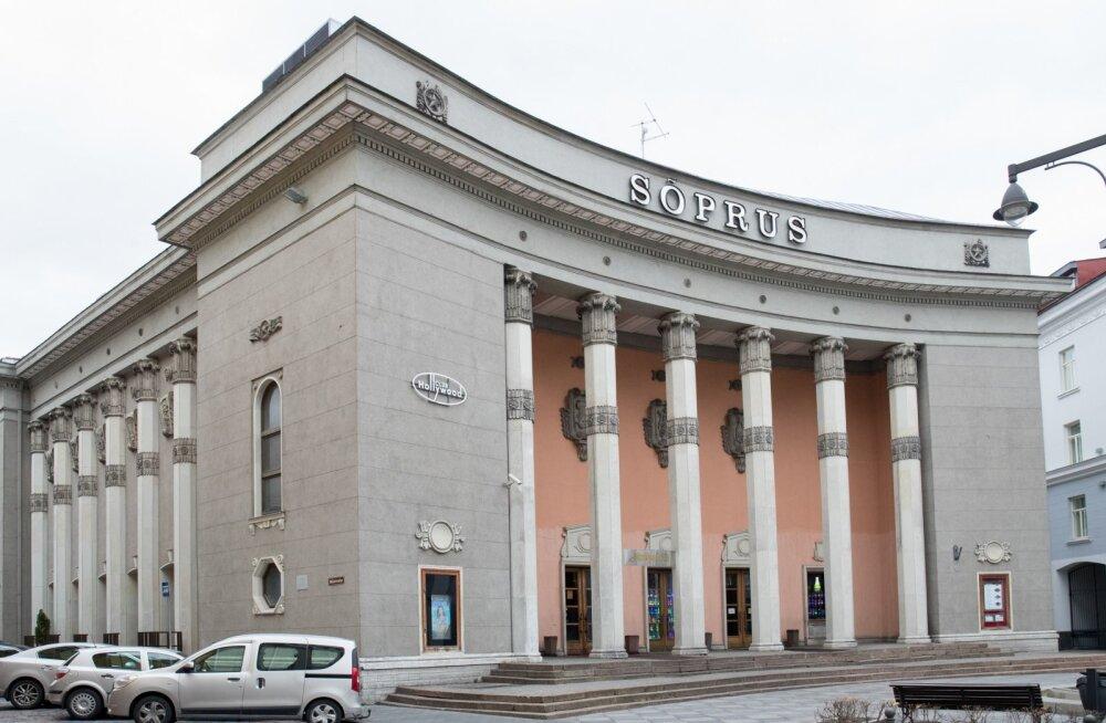 Stalinistlik arhitektuur