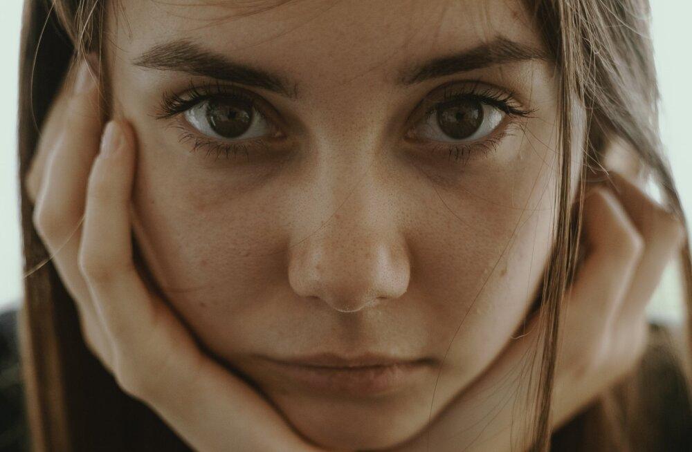Need märgid näitavad, et sinu teismeline on rajalt kõrvale kaldumas