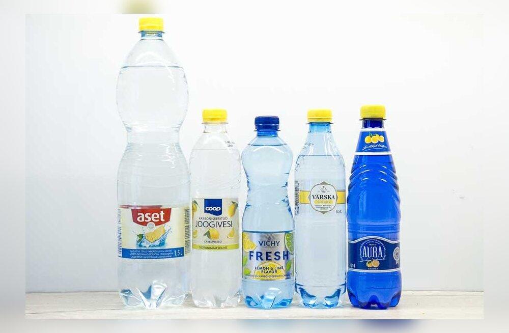 Какая вода со вкусом лимона утолит жажду. И чем лучше ароматная вода, приготовленная в домашних условиях