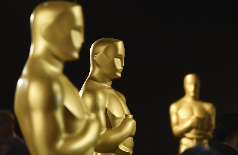 Oscarite ülekanne juba sellel nädalavahetusel Filmzone'is ning üks õnnelik vaataja saab minna koos sõbraga 2021 Oscarite jagamisele kohale
