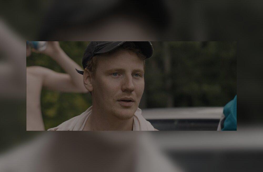 """""""Päevad, mis ajasid segadusse"""" teenis Karlovy Vary filmifestivalilt žürii preemia"""