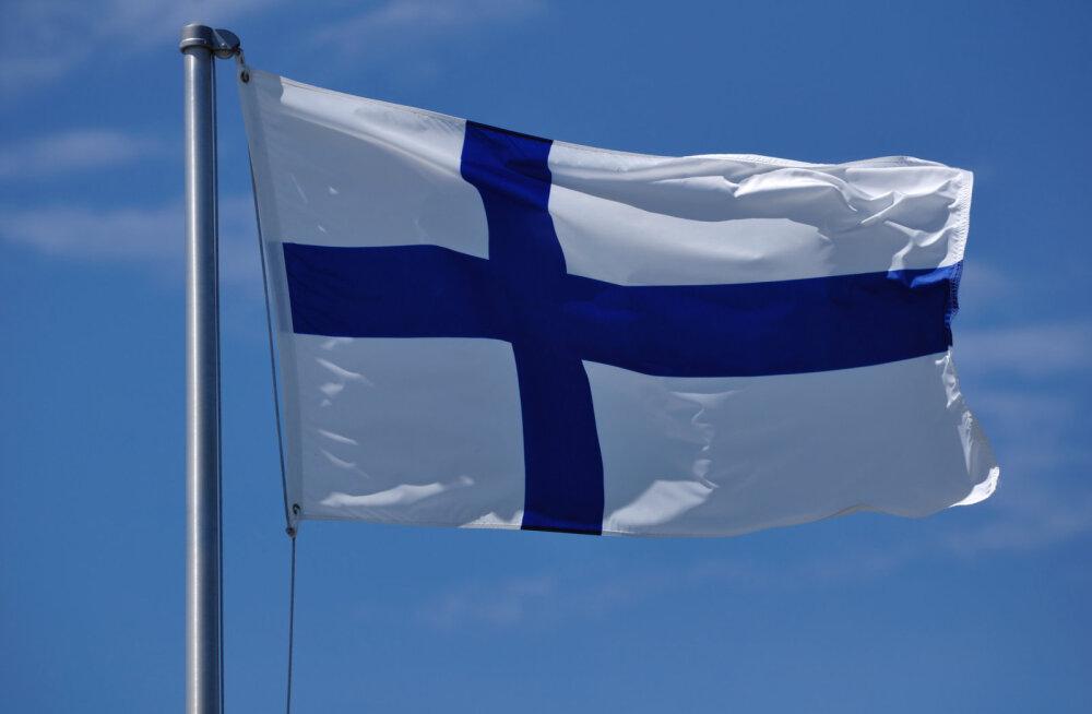 Palju õnne, Soome! 13 tsitaati ja vanasõna soomlastelt