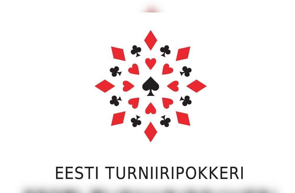ETPFi logo