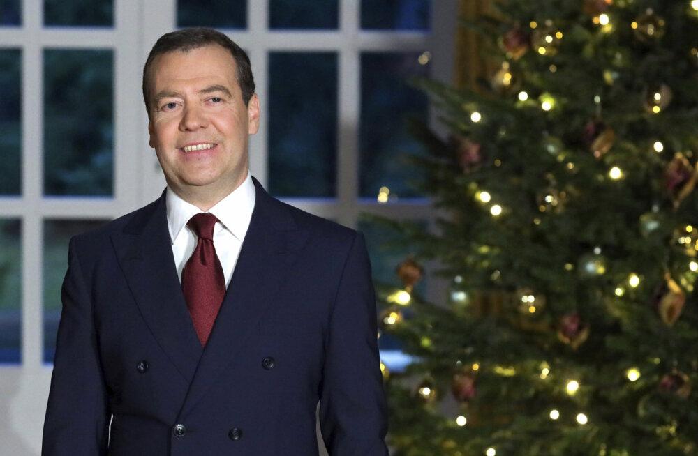 поздравление для председателей правительства с новым годом новосибирске карте