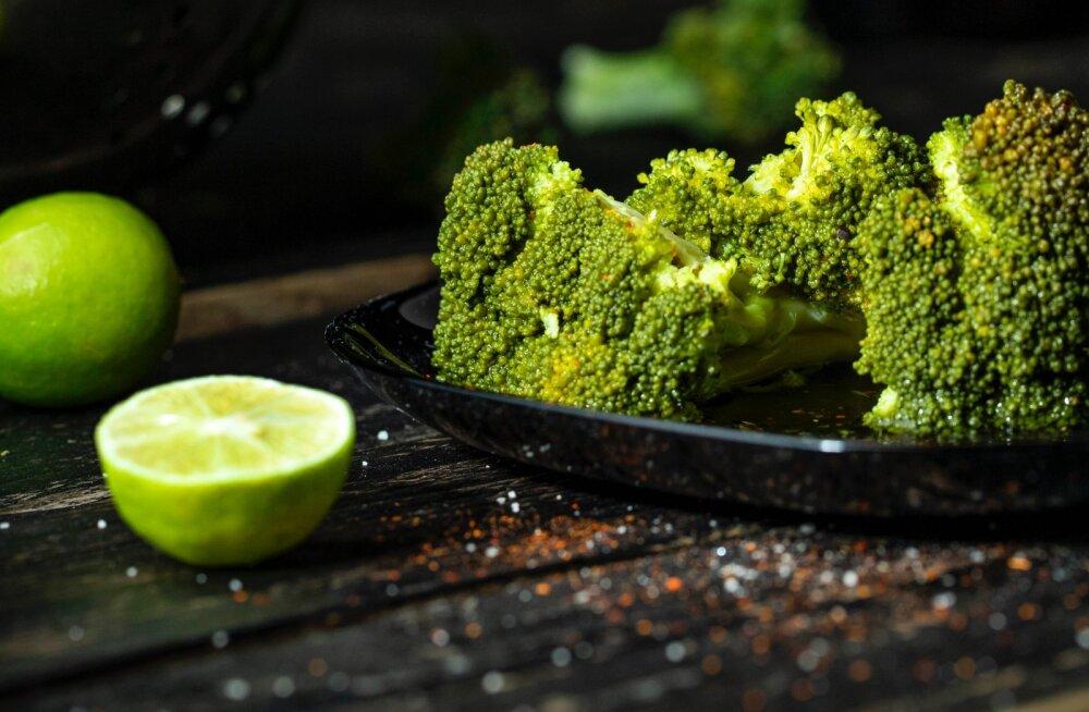 Muuda oma toitumine mitmekesisemaks nende maitsvate ja proteiinirikaste toiduainete näol