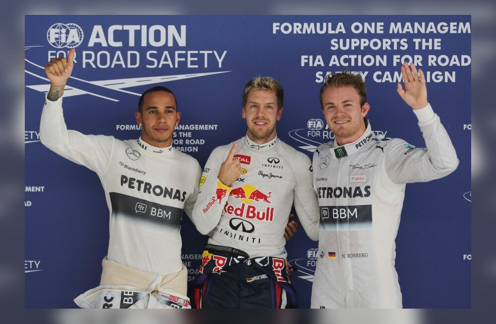 Red Bulli boss on valmis Mercedeselt kahe ringiga pähe saama