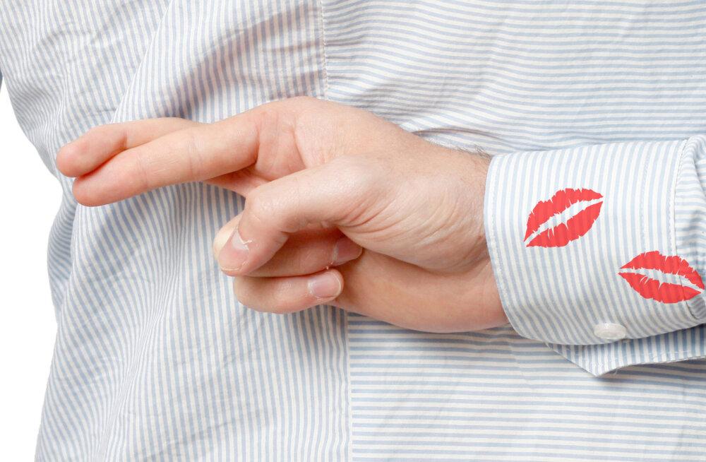 7 оправданий изменщиков: как на них отвечать